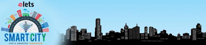 smartcity-newsletter-banner
