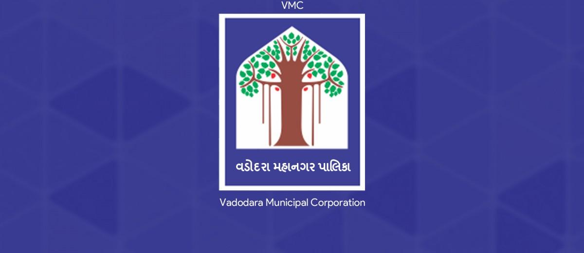 VMC-LogoWallpaper-1200×520