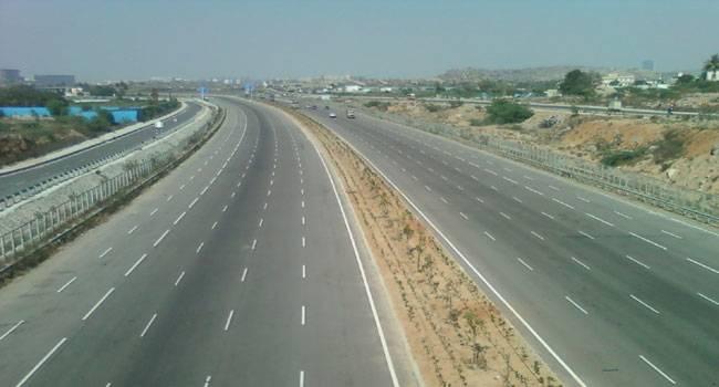 expressway-3–650_082916035252