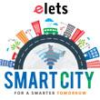 smart city_dashboard