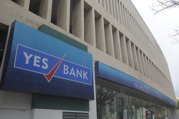 yes_bank–621×414