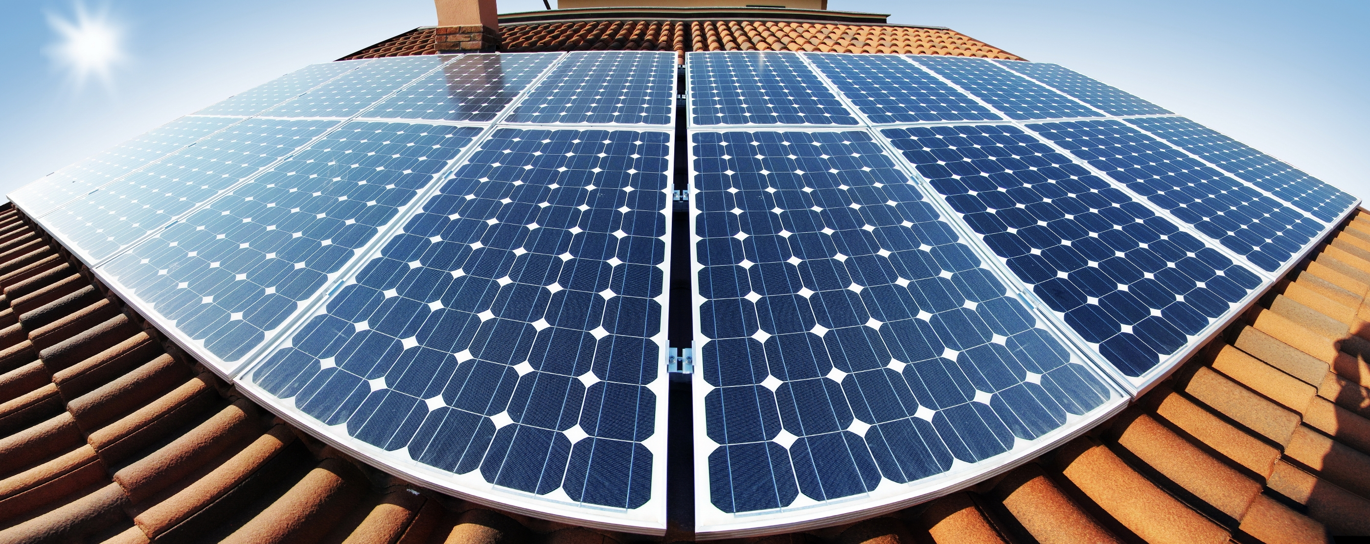 A Loan Worth 100 Million Will Finance Large Solar Rooftop