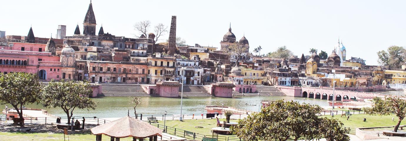 ayodhya-head-94