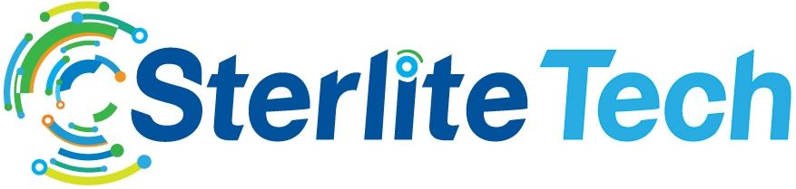 Sterlite-Technologies-India