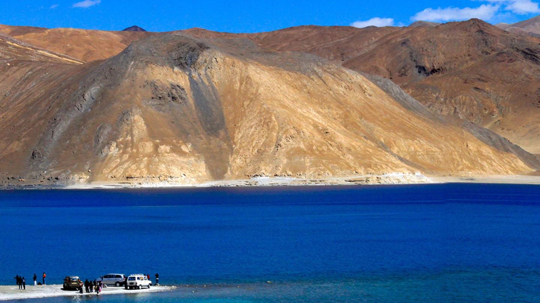 the-leh-ladakh-expedition-towards-heaven-back-ladakh-Hq0JxMB-1440×810