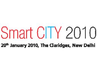 2010-Smartcity