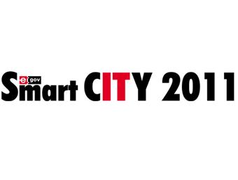 2011-smartcity