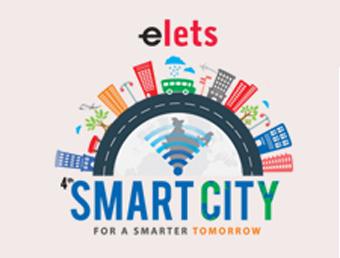 Delhi-smartcity2015