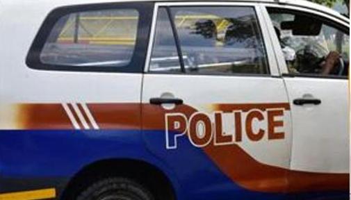 chandigarh-police