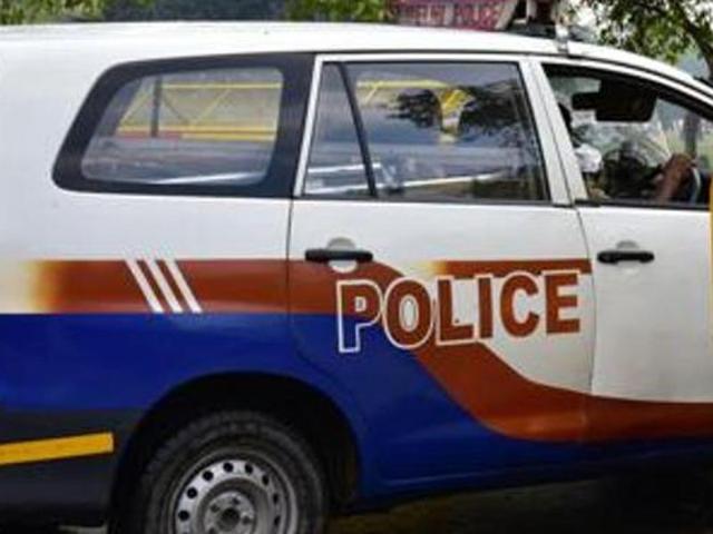 delhi-police-pcr-van-police-van-shutterstock_c48b9c32-b2eb-11e6-9428-9e75312725ed