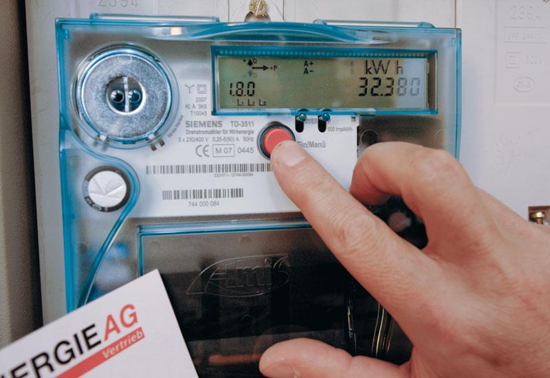 electricitymeter