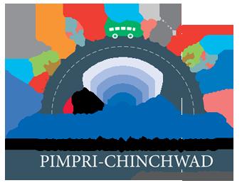 pimpri-smartcity