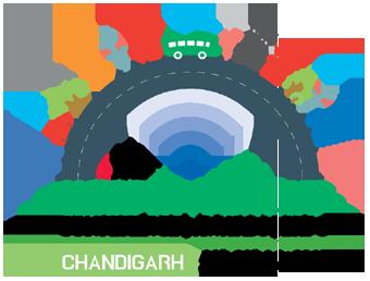 smartcity-chandigarh