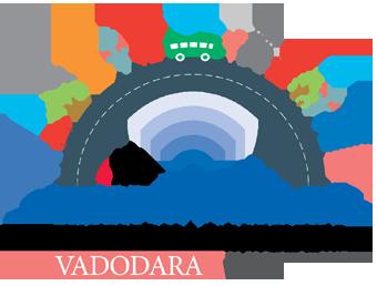vadodra-smartcity