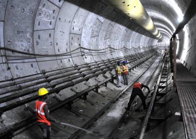 Kolkata_tunnel