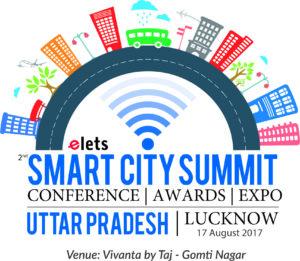 smart-city-summit