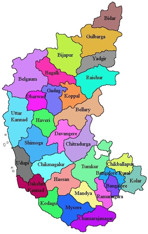 2_Karnataka