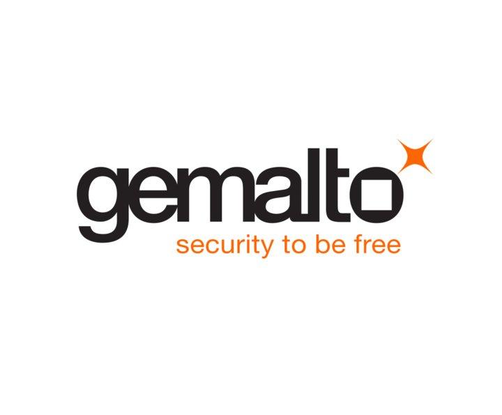 Gemalto Logo_File