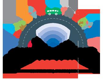aligarh-smartcity