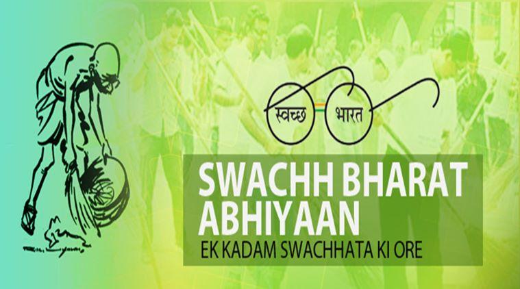 1_Swacch Bharat Karnataka