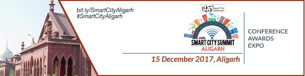 Aligarhbanner