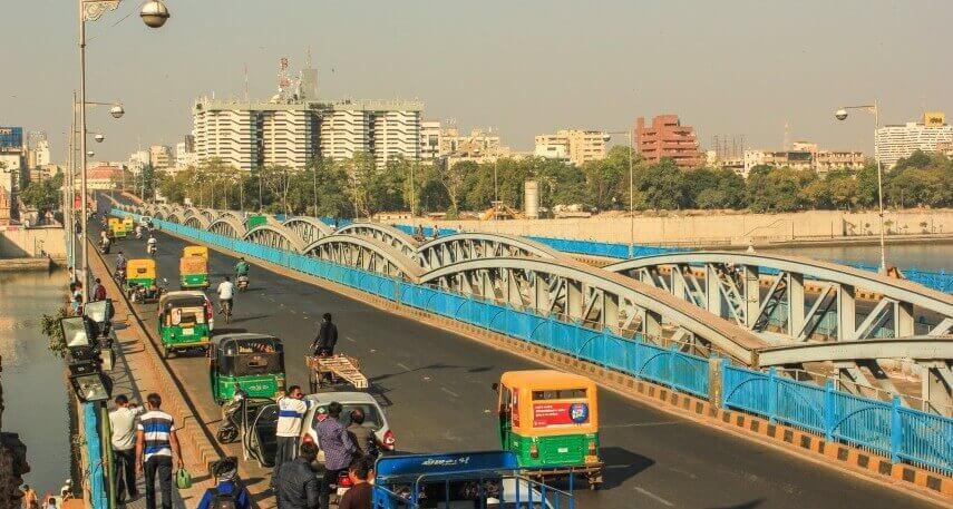 Ahmedabad-City-