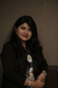 Dr-Binti-Singh