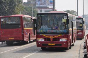 urban transport  Bhubaneswar