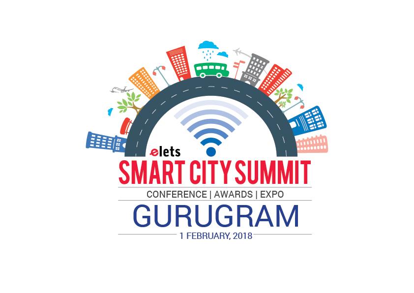 Smartcity Gurugram