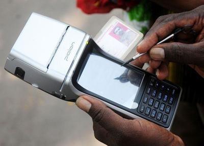 Navi Mumbai Traffic Department commissions paperless e-challan