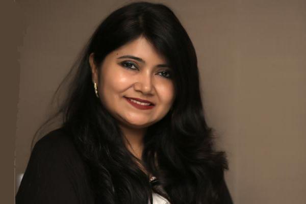 Dr_Binti_Singh