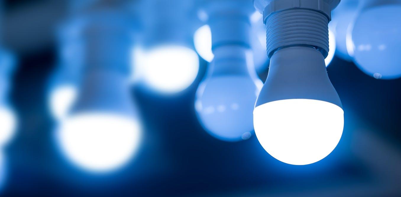 led Bulbs_GDA