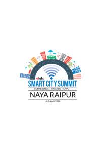 Smart City Summit, Naya Raipur