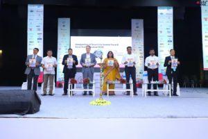 Smart City Summit