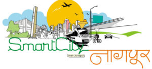 Smart City Nagpur