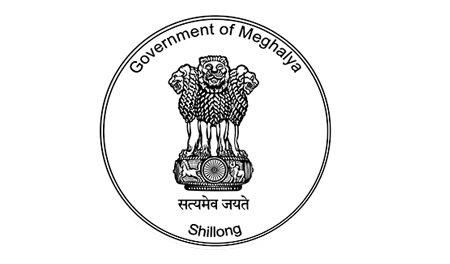 Meghalaya Government