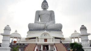 Andhra Pradesh top performing state under AMRUT