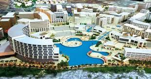 Cochin Smart City