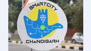 Smart Chandigarh