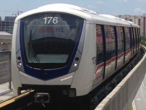 Delhi-Alwar Rapid Rail