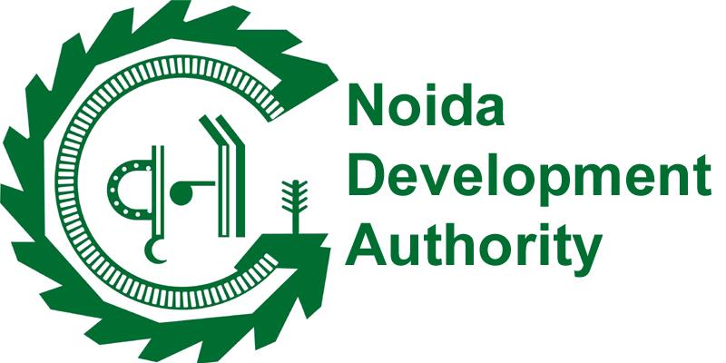 Noida_Authority