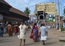 Tiruvanthapuram_Smart_City