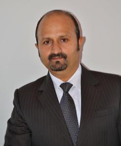 Ravi-Raj