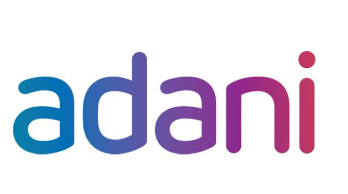 Adani Enterprises