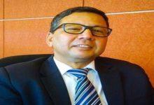 Rajender Bhandari