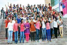 Patna Smart City Limited