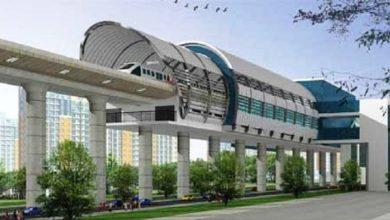 Kanpur Metro foundation stone to be laid on Nov 15 by CM Yogi Adityanath