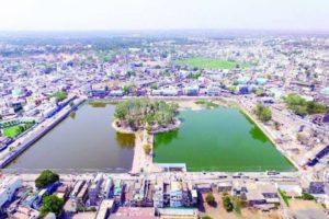 Chhindwara