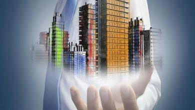 Indore Smart City