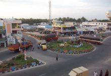 Tamil Nadu Smart City